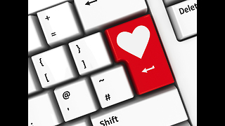 10 Weird Internet Dating Websites - Video