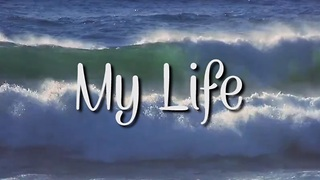 Life May Be Tough, But We Have Much to Be Thanful For - Video