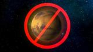 Muslims Against MarsOne - Video