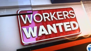Workers Wanted -- Denso - Video