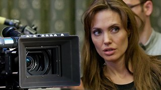 Top 10 Most Successful Female Directors - Video