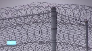 Federal judge orders changes at Wisconsin juvenile prisons - Video