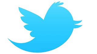 10 Curious Facts About Twitter - Video
