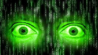 10 Ways The NSA Spies On You - Video