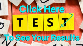 Take Our Spelling Test: Are You a Good Speller? Good Scores! - Video