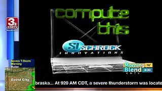 Schrock Innovations - Video