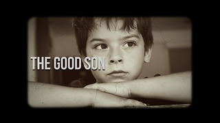 Joke: The Good Son - Video