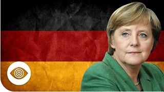 How Dangerous is Germany? - Video