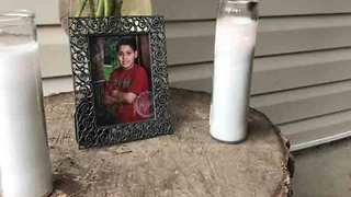 Family Speaks After Teen Killed In Antioch - Video