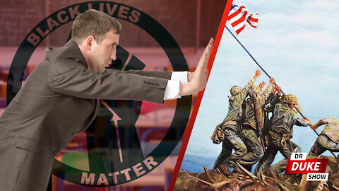 Ep. 391 – New School Standards Remove Civil War, WWII & Holocaust From History Lessons
