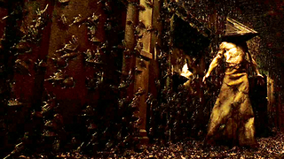 Why the Silent Hill Movie Worked - Video