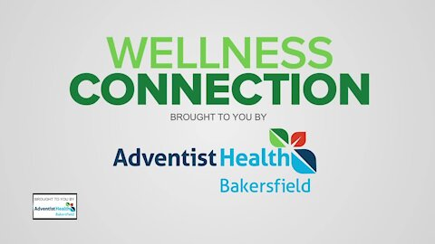 Adventist Health Wellness Connection