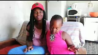 SOUTH AFRICA - Durban - World Down Syndrome Day (Video) (XTs)