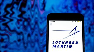 Lockheed Martin Wins $879 Million Defense Contract For Minuteman