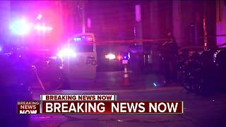 42-year-old man dies after Milwaukee south side shooting - Video