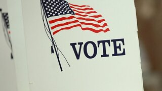 Clark County poll workers will get more pay