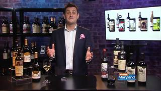 Living Wine Labels - Video