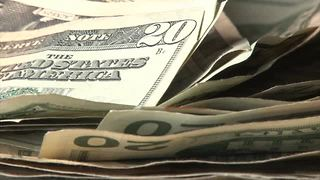 3 steps to saving more money – starting today - Video