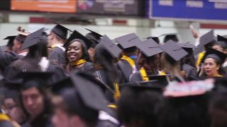 The surprisingly high cost of senior year - Video