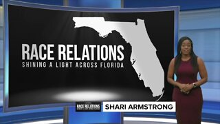 Race Relations: Shining a Light Across Florida | Part 2