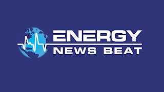 Daily Energy Market Update 1/22/2021