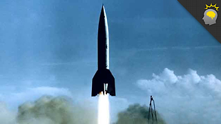 Stuff to Blow Your Mind: Did the Nazis have a space program? - Science on the Web - Video