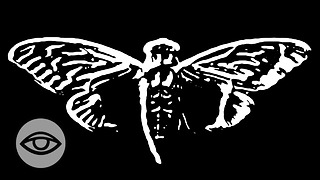 Cicada 3301: The Internet's Most Secret Organization? - Video