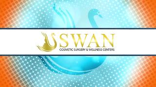Easy Lipo Fat Reduction With Swan Centers - Video
