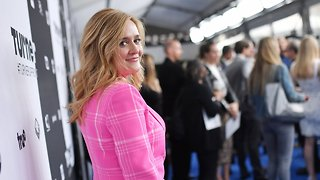 Samantha Bee Addresses Ivanka Trump Controversy On 'Full Frontal' - Video