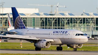 United Bets On Florida Vacationers