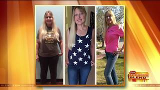 Two Different Weight Loss Plans, Same Results - Video