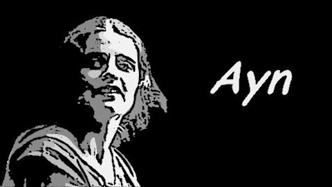 Ayn Rand was not a philosopher