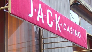 Jack Casino Cleveland sees revenue drop in December, still no plans for Phase II - Video