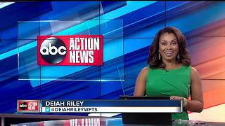 ABC Action News on Demand | May 8, 10AM - Video