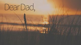 A Father's Day message any great father deserves - Video