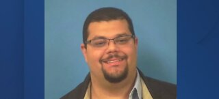 UPDATE: Nye County commissioner wanted by police arrested