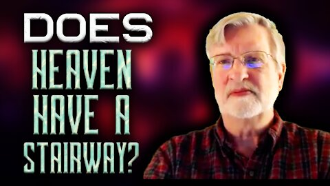 Stairway to Heaven, Really? | Study in Revelation 19 | The Christian Marauder Ep. 24