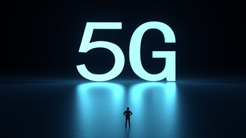 What's Next For 5G
