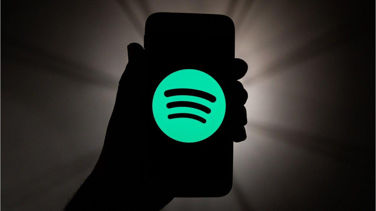 Spotify Offering Daily Podcasts Playlist