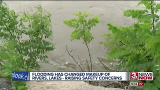 Recent drownings raise safety concerns