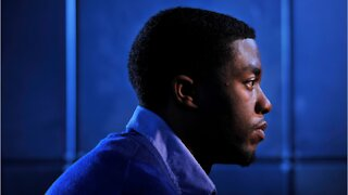 What Was Made Chadwick Boseman So Special