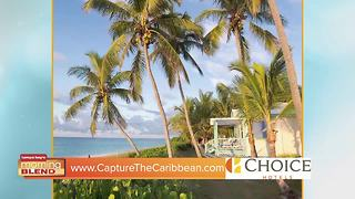 Choice Hotels - Video