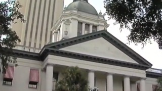 Revised Stand Your Ground law becomes an issue - Video