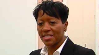 Riviera Beach city manager under fire for giving herself a raise