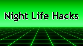 Life Hacks That Make Life Easier - Video