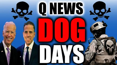 Biden's Crime Family Exposed, More Big Tech Racketeering, & Ghislaine Maxwell's UNSEALED Court Docs!