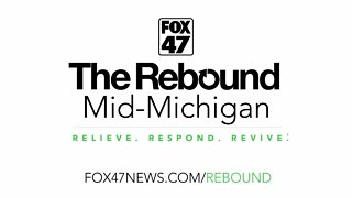 Rebound Mid-Michigan - Identifying Risks & Caring For Mental Health During COVID-19