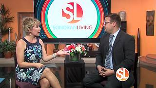 Family law attorney Jason Castle: Divorced families and summer vacations