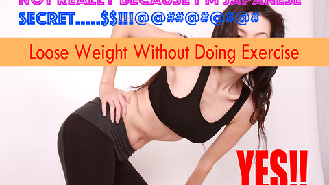 Steps To Be Thin Like Japanese Women Without Doing Any Exercise