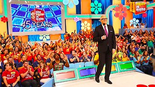 Cracking the Code on 3 Popular Game Shows - Video